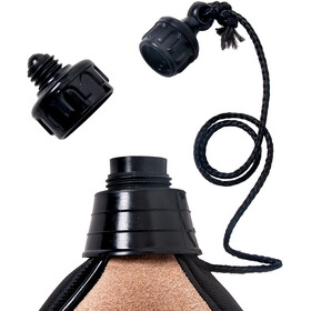 Origin Outdoors Bota Bottle Original Leather Straight 1800ml